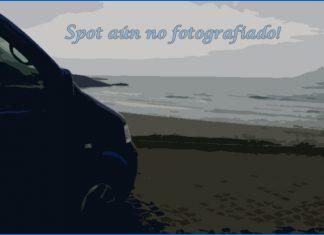Spot-Sin-Foto