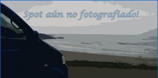 Foto de spot Baleo