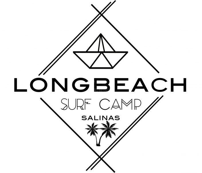 Logotipo de Longbeach