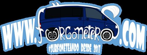 Furgoneteros.com