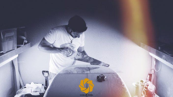 Furgoneteros-BlendingLines-Shaper